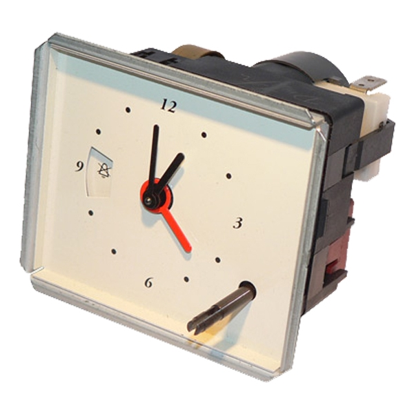 Analogue Timer AT